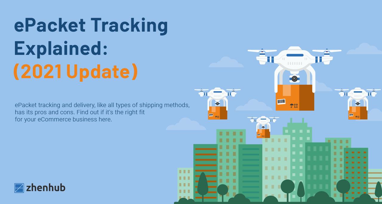 epacket-tracking