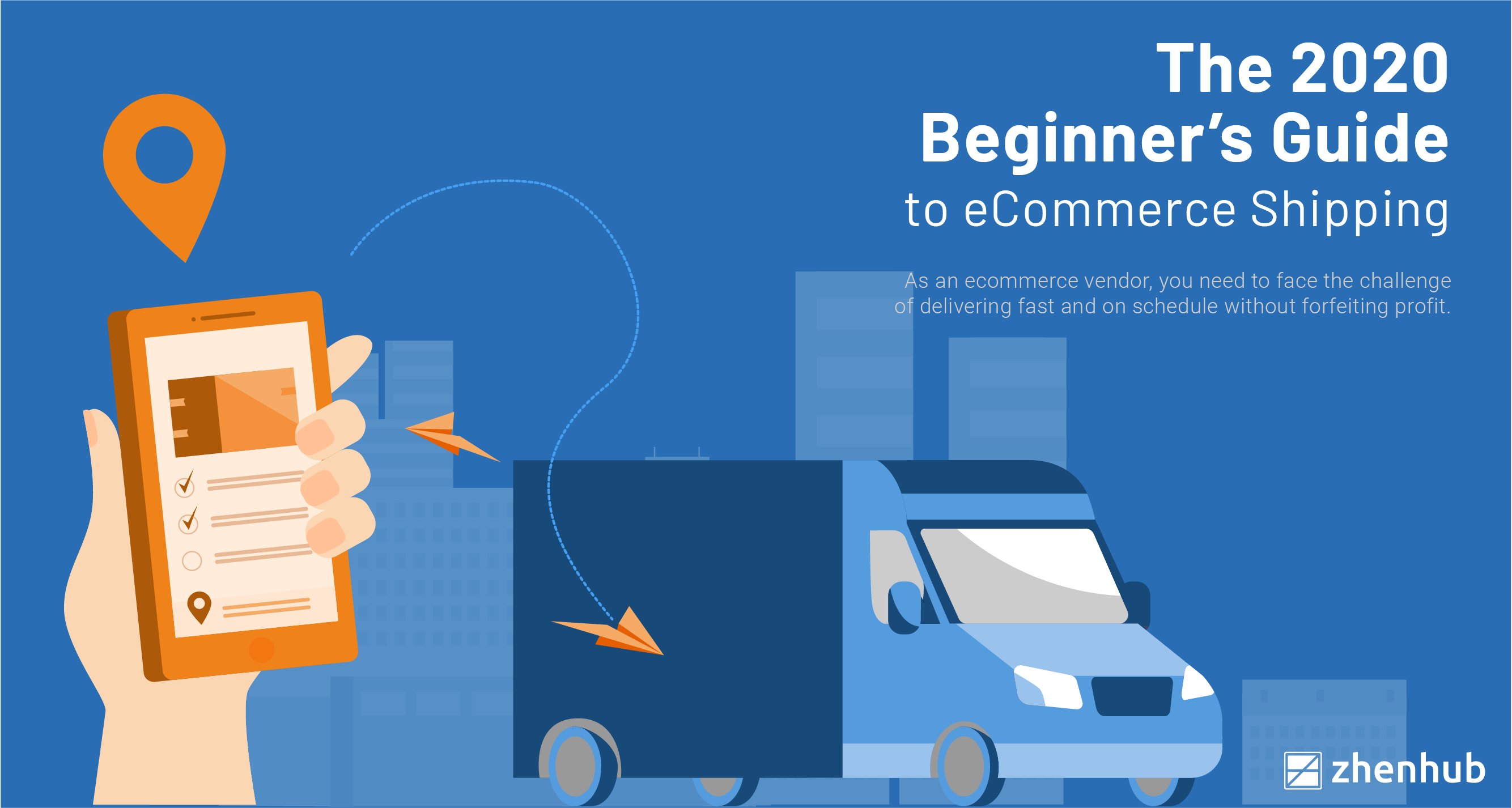 2020-beginners-guide-to-ecommerce-shipping