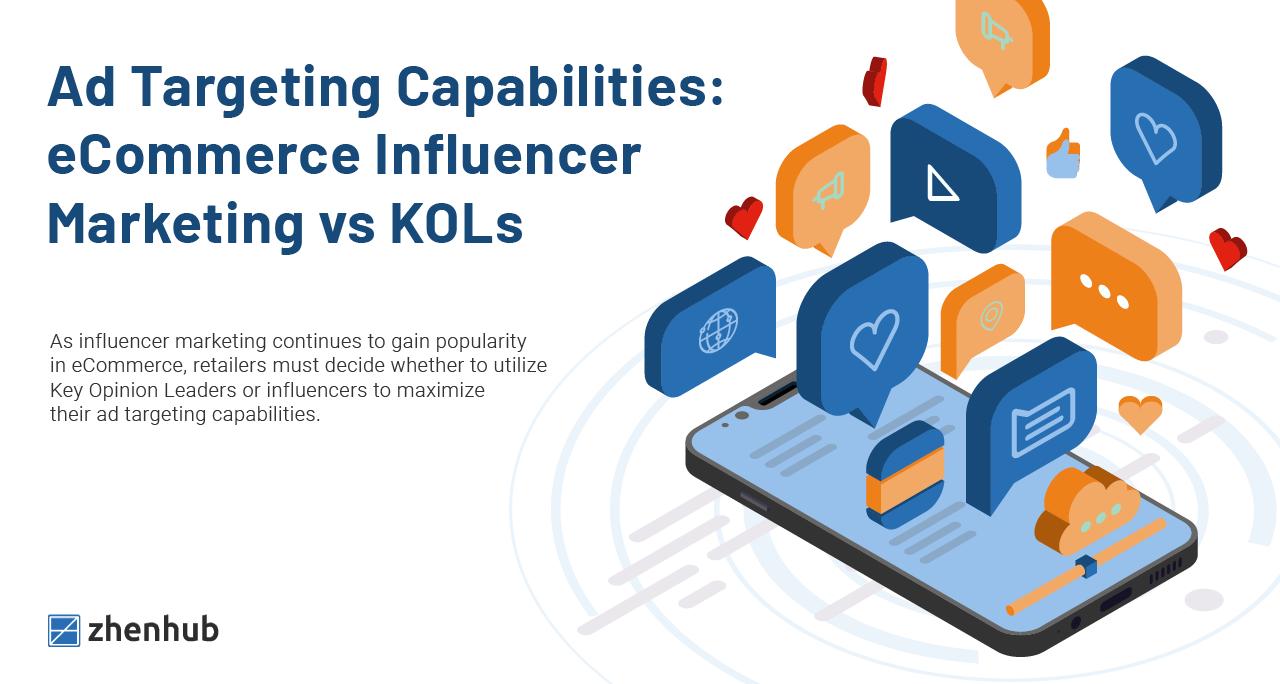 ecommerce-influencer-marketing-kols