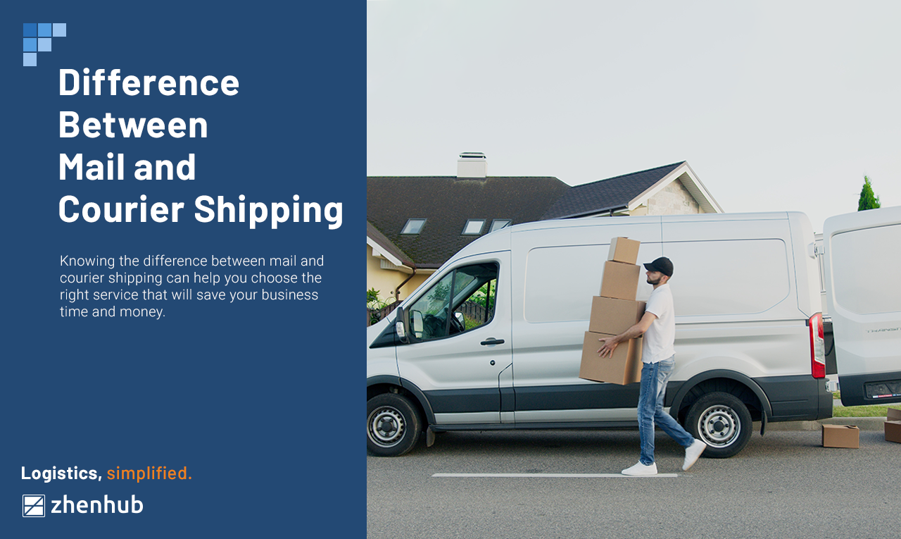 difference-between-mail-and-courier-services