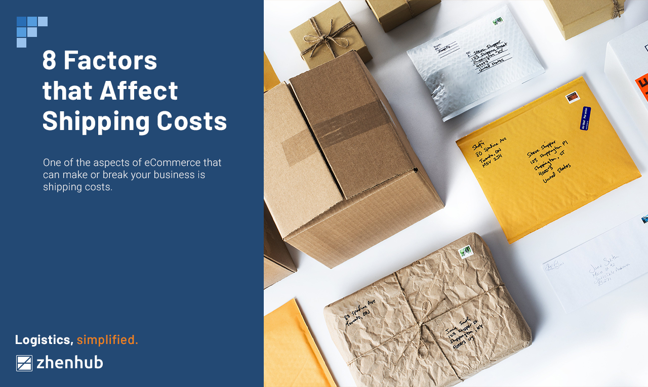 factors-that-affect-shipping-costs