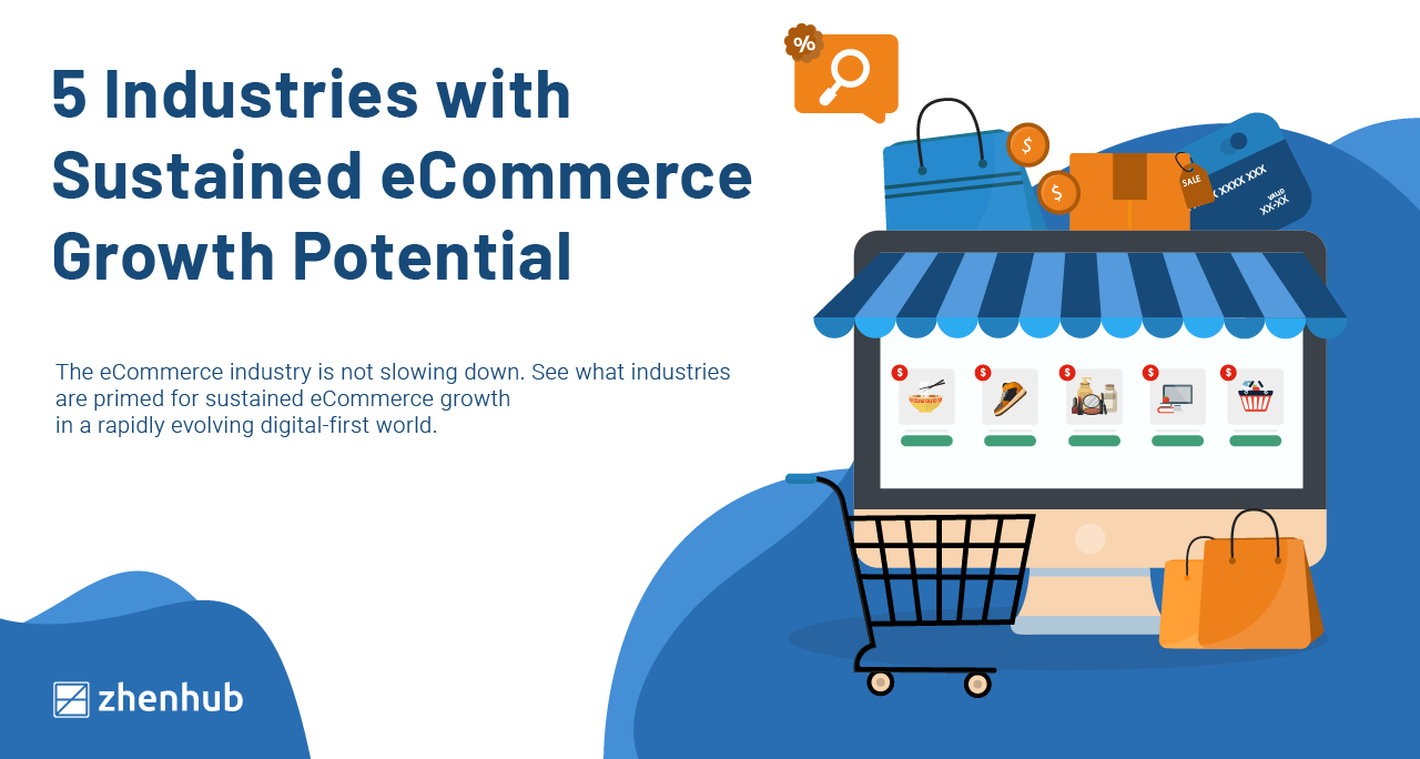 industries-with-potential-sustained-ecommerce-growth