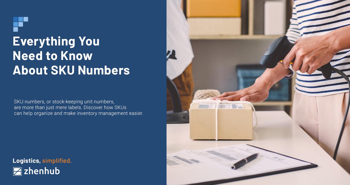 beginners-guide-to-sku-numbers