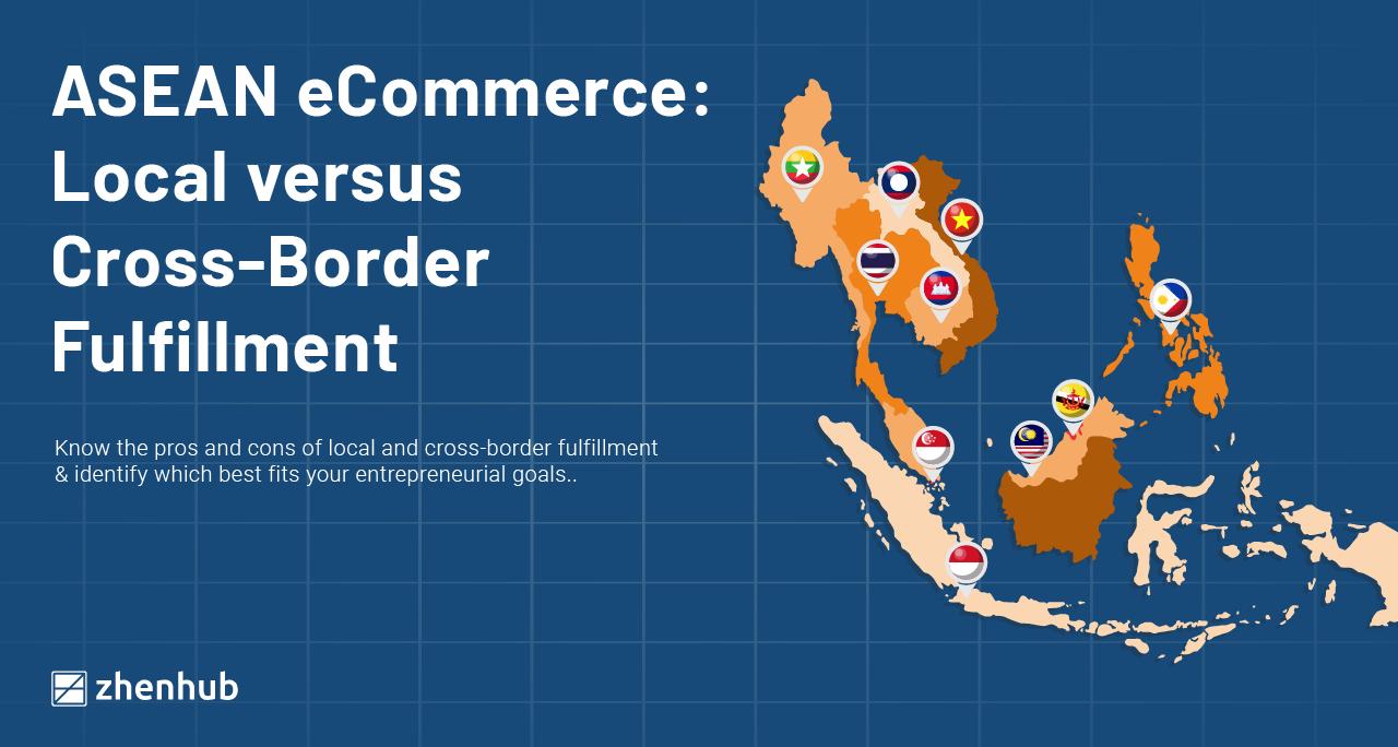cross-border-fulfillment