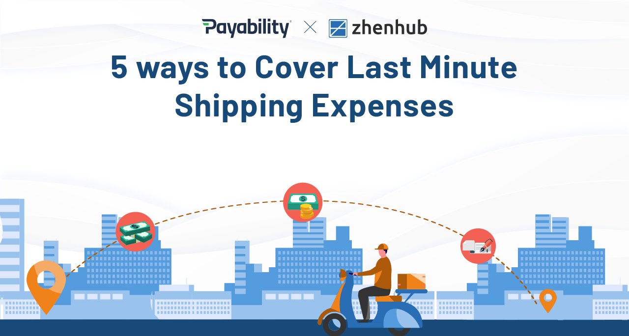 cover-last-minute-shipping-expenses