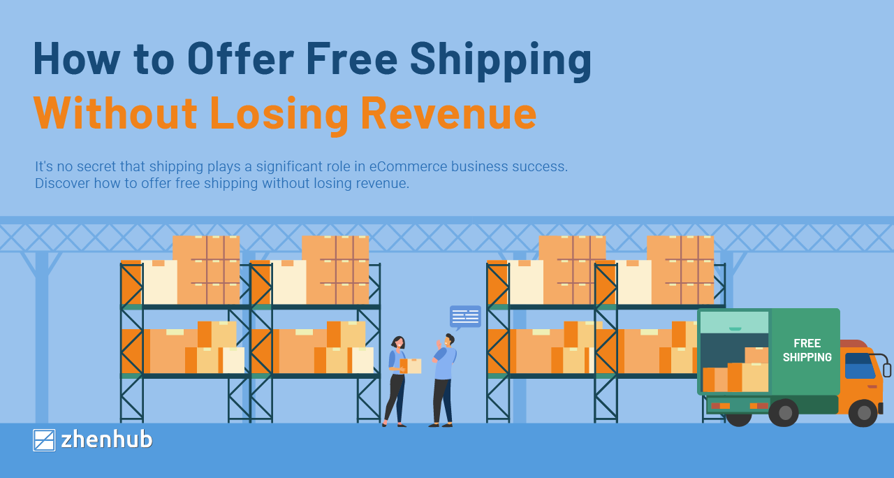 how-to-offer-free-shipping