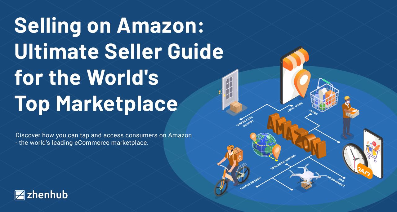 amazon-seller-guide-2021