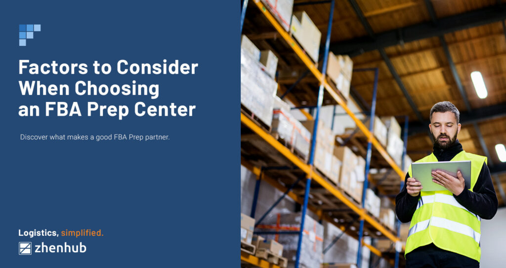 how-choose-an-fba-prep-center