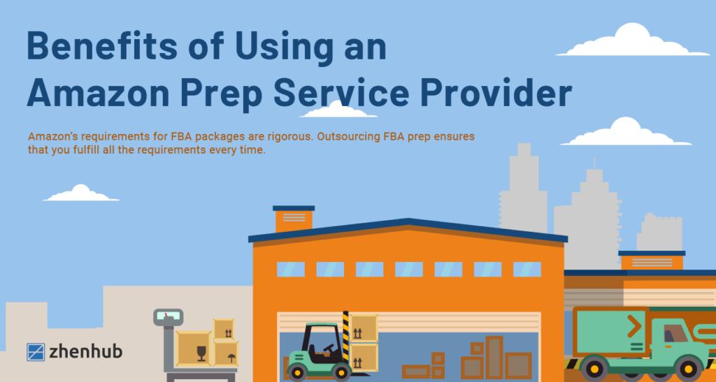 benefits-amazon-fba-prep-service