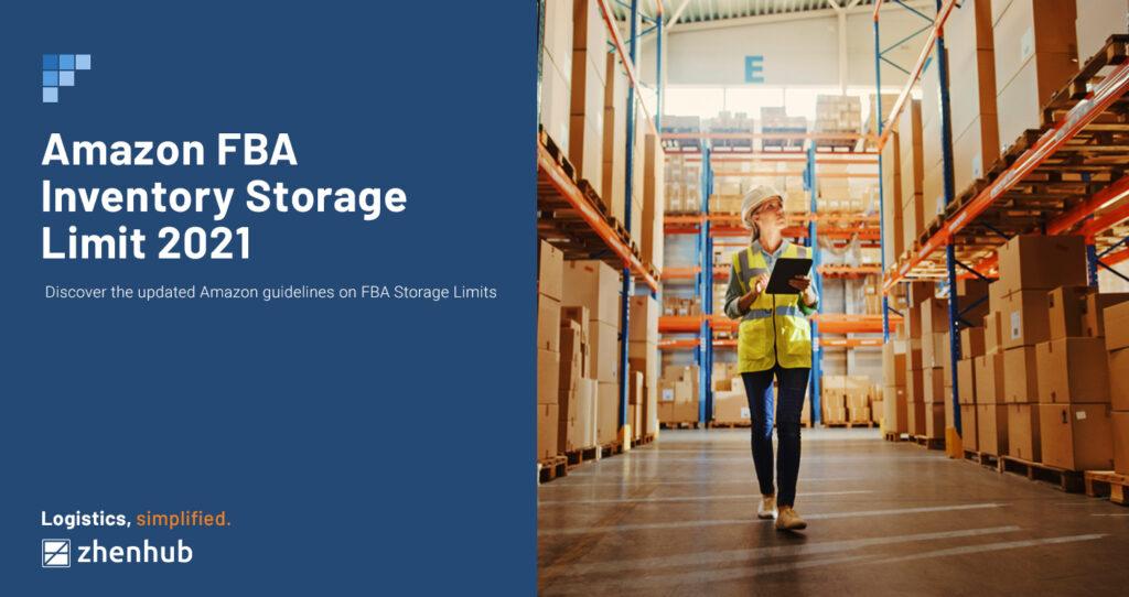 amazon-fba-inventory-storage-limits